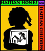 Haitian Homes for Haitian Children
