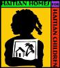 Haitian Homes for Haitian Children
